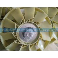 硅油风扇 202V06600-7050
