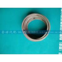 排气管密封环  200V98701-0120