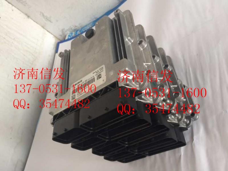 0281013864电脑板豪沃轻卡电脑板0281013864电脑板豪沃轻卡电脑板