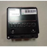 豪沃ABS(电控单元(WABCO)WG9160580501