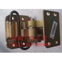 C7H车门铰链810W62690-6051