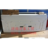 C7H宽体散热器面罩812W61110-0053
