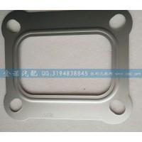 202V08901-0183增压器垫片
