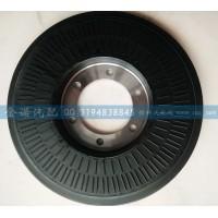 VG1246020005硅油减震器