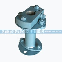 联轴器VG1540080300