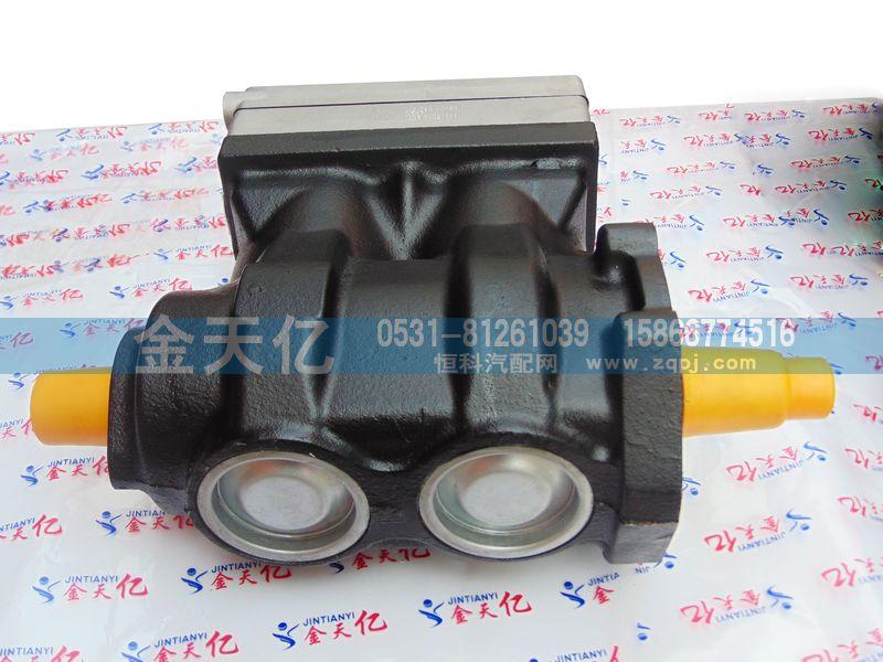 重汽豪沃双缸空压机总成VG1560130080促销价580元/VG1560130080