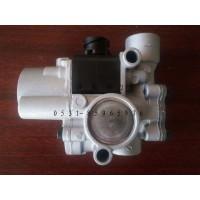 WG9000360515 ABS电磁阀WABCO VOSS