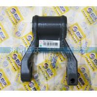 钢板吊耳WG9100520034-5