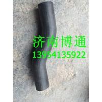 WG9719530014 水箱胶管