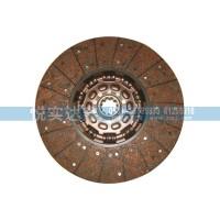 多铜离合器片22114112