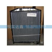 520500001水箱散热器