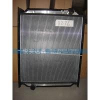 0276水箱散热器