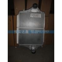 DZ95259531503中冷器