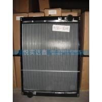 1418113106001水箱散热器