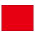 山东铜狮汽车零部件有限公司