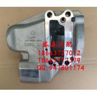高压油泵原驱动壳体200-38507-5020