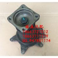 风扇托架壳体(MC11) 201-06600-6100
