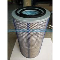 2850空气滤芯