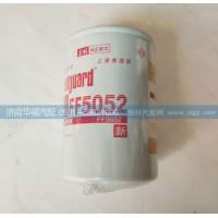 FF5052 燃油滤清器