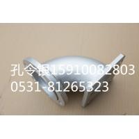 三一重工排气管增压器第一节P11C1250T.12.1A