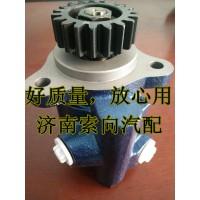 一汽助力泵3407020-X112