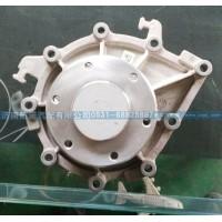 发动机水泵200V06500-6694