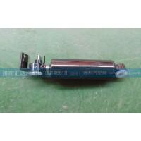 DG160401豪沃(A7T7H)机械减震器