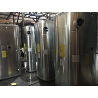 哈尔滨宏博达、重卡车型、水循环加热柴油箱/1300*650*630A