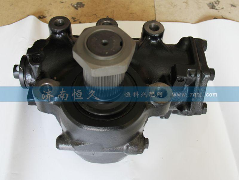 ZF8098957130转向器总成 进口/ZF8098957130