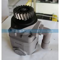转向泵3407020-Q204A
