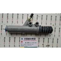 离合器总泵WG9123230024