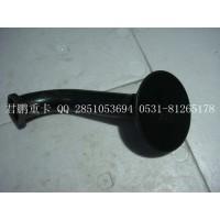 济南下载雷火电竞亚洲供应油气分离器VG1246070014