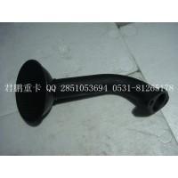 济南君鹏供应油气分离器VG1800070051