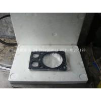 济南君鹏供应气缸盖衬垫不带胶圈VG1500040065