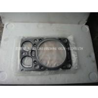 济南君鹏供应气缸盖衬垫带胶圈VG1500040065