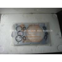 济南君鹏供应气缸盖衬垫老式612630040006