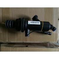 711W30715-6152离合器总泵   (T5G)