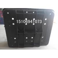 欧曼蓄电池箱体1325336100003