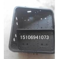 欧曼蓄电池箱体1325336100003/1325336100003