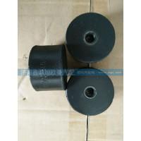 欧曼消声器胶垫(橡胶金属软垫)1417012000016