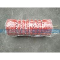 欧曼中冷器胶管1424211900003