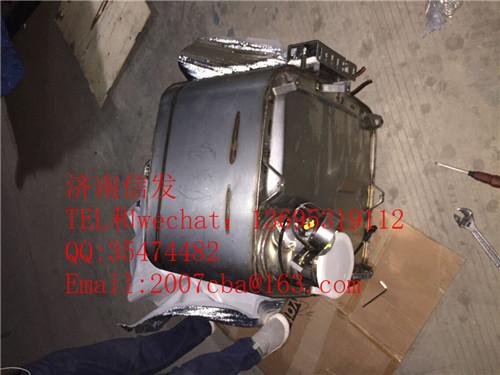 612640130563尿素SCR箱612640130563尿素SCR箱