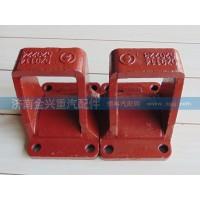 DZ9114520223奥龙钢板支座
