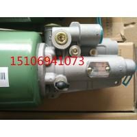 欧曼离合器分泵1418816200002/1418816200002