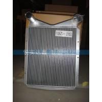 5605-0502中冷器