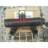 欧曼离合器总泵1124116300003