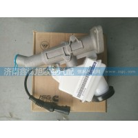 欧曼GTL离合器总泵H4163030000A0