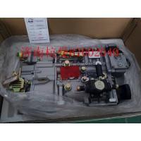 VG1095080100重汽两气门EGR重庆燃油喷射泵