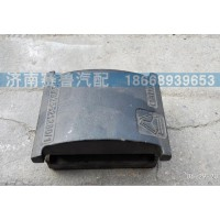A7橡胶支座WG9925521280