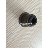 济南君鹏供应气门油封VG1095040026